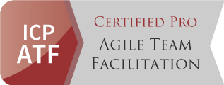 Agile Team Facilitation (ICP-ATF)