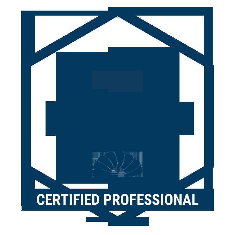 Agile Team Facilitation (ICP-ATF)