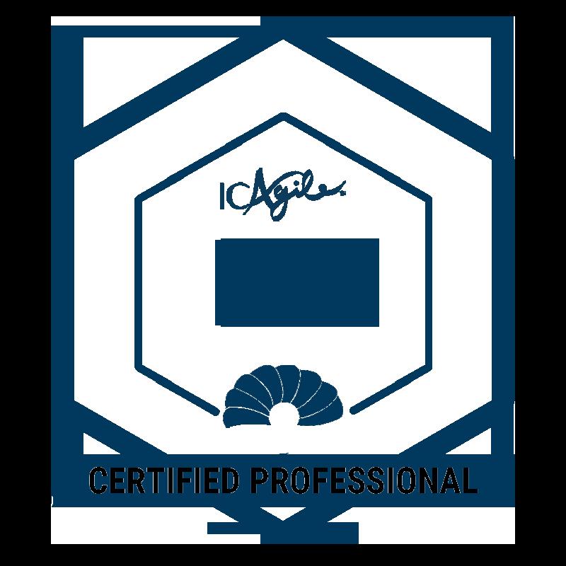 Fundamentals of Agile Software Development (ICP)