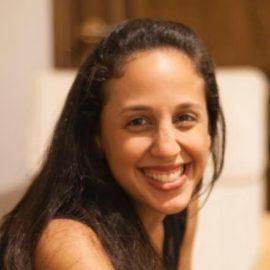 Shereen Shaaban